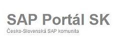 sap-portal.sk